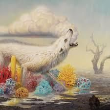 Rival Sons - New CD - Hollow Bones via ADA - Connect with Rival Sons: http://www.rivalsons.com/ - #classic #hardrockmusic #music #new #rock #news #cd #release#warnermusic #ada #rivalsons #hollowbones