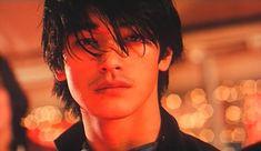 Takeshi Kaneshiro - The Odd One Dies パラダイス!