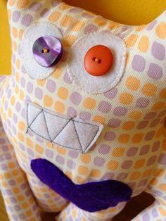 ZIRIPITI bonecos toys