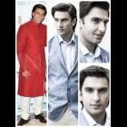 Ranveer Singh in Versace - YaY or NaY ?   PINKVILLA