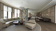 Booking.com: The House Hotel Nisantasi , İstanbul, Türkiye - 598 Konuk değerlendirmeleri . Yerinizi hemen ayırtın!