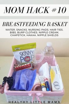 Every breastfeeding or pumping mom needs to know how to store breast milk properly in order to ensure your hard work doesn't go to waste. I mean breast milk is … Baby Kicking, Nursing Pads, Internet, After Baby, Baby Arrival, Pregnant Mom, Mom Hacks, Baby Life Hacks, First Time Moms