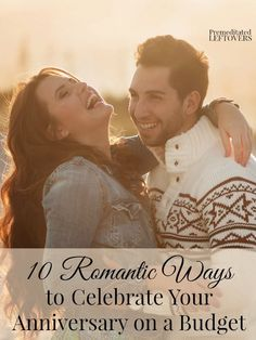 Pictures of romantic couples dating anniversary poster