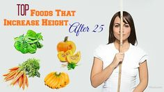 Top 17 Foods That Increase Height after 25 Healthy Eating Habits, Keeping Healthy, Healthy Life, Increase Height After 25, Potato Health Benefits, Raw Potato, Potato Juice, Herbal Store, Height Growth