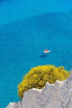 ˚Lipari, Aeolian Islands, Sicily - Isole Eolie, Sicilia