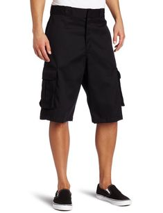 2de71d93bf6f77 10 Best Cargo Shorts images in 2016   Mens cargo shorts, Pants ...