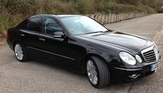 Best taxi service  of the London