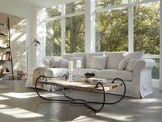 1000 images about wohnen im mediterranen stil on pinterest garten courtyards and terracotta. Black Bedroom Furniture Sets. Home Design Ideas