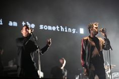 Massive Attack Postpone North American Mezzanine XXI Shows Adam Curtis, Man Next Door, Mad Professor, Massive Attack, Reggae, New Music, The Twenties, Documentaries, Singer