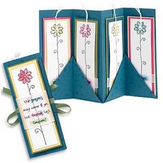 WOW!  Templates for boxes, cards, tags, bookmarks ... tons and all FREE!  :)