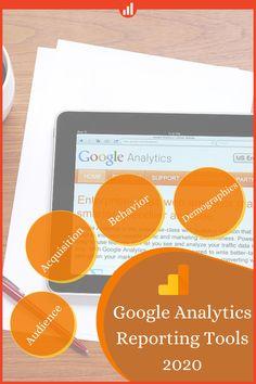 Seo Marketing, Online Marketing, Digital Marketing, Google Analytics, Google Ads, Branding, Social Media, Deep, Let It Be