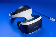 Sony offered some great sales on PlayStation VR hardware for Black Friday, and some of the same bundles, along with one new one, are being offered for a reduced price for the holidays.