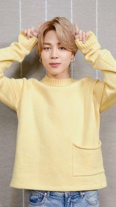 Park Ji Min, Bts Cute, Park Jimin Cute, Foto Bts, Bts Jimin, Mochi, Rose Winter, Bts Boyfriend, Jimi Bts