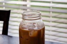 Lipton Slushie Peach Schnapps Iced Tea | Frozen, Iced tea ...
