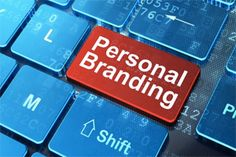 The Ultimate Personal Branding Checklist for Job Seekers |Brooklyn-Resume-Studio