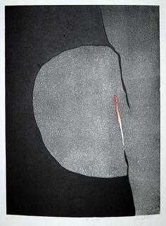 GOTOU Hidehiko 2004 Night of Shadow IMG_4583 | by JennWarburt