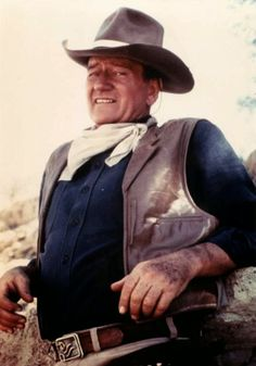 John Wayne the Duke Classic Hollywood, Old Hollywood, Westerns, The Quiet Man, John Wayne Movies, The Searchers, Actor John, Western Movies, Cinema