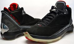 6f8982d130c Air Jordan XXII ... Click the visit link to go directly to the Amazon