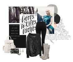 dracarys by summersdream on Polyvore featuring Lipsy, Journee Collection, Burberry, MANGO, Nina, Cartier and Love Quotes Scarves