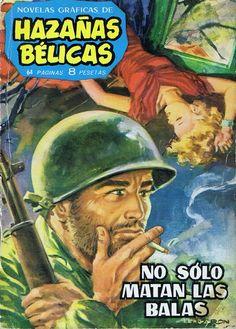 (1) Kiosko del Tiempo (@kioskodeltiempo)   Twitter Baseball Cards, Fictional Characters, Twitter, Art, Graphic Novels, Racing, Trading Cards, Illustrations, Art Background
