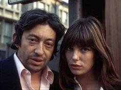 ▶ Serge Gainsbourg Dub Rastaquouere - YouTube