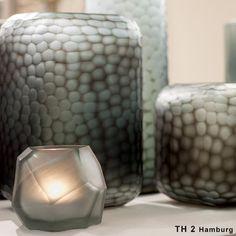 3 Fine Tips AND Tricks: Vases Vintage Flower vases crafts polymer clay.Blue And White Vases black vases purple.Blue And White Vases.