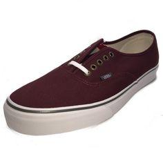 42f83cbd1b9e Vans Authentic Rivet Andorra Mens Skate Skater Shoes - MyCraze  Vans   Skatewear  Streetwear