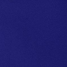 Luxury 200 Thread Count 100/%  Cotton Royal blue Lining Fabric Width 240 cm