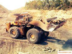 L2350 LeTourneau #L2350 #LeTourneau#Arazidekiler #iş #makine #excavator #caterpillar #volvo #hitachi #hidromek #sumitomo #liebherr #terex #hyundai #harfiyat #inşaat #kazı #operator #dağ #maden #doğa #ekip #şantiye #saha #excavation #construction #bulidign