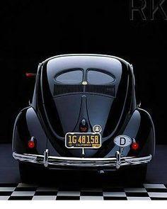 Southpoint Volkswagen serving Baton Rouge LA, New Orleans LA, Hammond, and Metairie LA. Ferdinand Porsche, Vw Bugs, Auto Volkswagen, Automobile, Kdf Wagen, Vw Vintage, Buggy, My Dream Car, Vw Beetles
