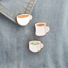 e0eb26bb6d222 11 Best Uncle Grandpa Coffee Mug images in 2018 | Uncle grandpa ...