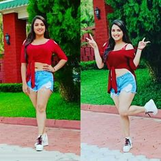 Amarpali Dubey Fires Up The Floor With Her Smokey Performance In This Song Alongside Nirahua. Latest Hits, Bhojpuri Actress, Hit Songs, Aishwarya Rai, Hd Photos, New Movies, Indian Beauty, Indian Actresses, Sexy