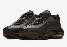 best authentic a16f3 61a87 Kawhi Leonard Wont Need This Nike Air Max 95 Premium