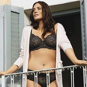 Take a look at the DORINA | Intimates event on #zulily today!