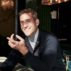 Real People, Pretty People, Oliver Jackson Cohen, Komodo Dragon, Hill House, Cute Faces, Celebs, Celebrities, Man Candy