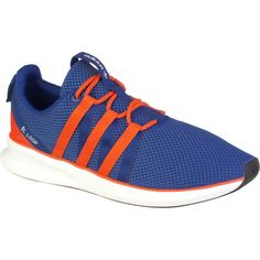 Adidas SL Loop Racer Shoe - Men's - Up to 70% Off | Steep and Cheap