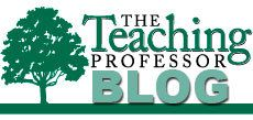 Defining and Promoting Teamwork in the Classroom | Faculty Focus #HETS #Faculty Development
