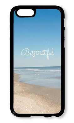 Cunghe Art iPhone 6S Plus Case Custom Designed Black PC Hard Phone Cover Case For iPhone 6S Plus 5.5 Inch With Beach Quote Beyoutiful Theme Phone Case http://www.amazon.com/Cunghe-Art-iPhone-Designed-Beyoutiful/dp/B0181SK6JM/ref=sr_1_15?s=wireless&srs=13614167011&ie=UTF8&qid=1456972531&sr=1-15 http://www.amazon.com/s/ref=sr_pg_1?srs=13614167011&fst=as%3Aoff&rh=n%3A2335752011&ie=UTF8&qid=1456972538