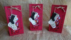 Pochettes cadeau Insta pochette et Fleurs ouvragées