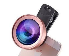 VICTONY Professional 2 in 1 Phone Lens Kit with 0.45X Sup... https://www.amazon.com/dp/B01H6RE6F4/ref=cm_sw_r_pi_dp_x_nlkKybSTF8ZTD