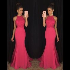 Contact email:promtailor@hotmail.com Make time:15-20 days Rush order:about 10 days We offer custom-made without extra cost. You can also choose standard size:US2 (Bust:32.5inch/83cm Waist:25.5inch/65cm Hips:35.75inch/91cm ) US4 (Bust:33.5inch/85cm Waist:26.5inch67/cm Hips:36.75inch/93cm) US6 (Bust:34.5inch/88cm Waist: