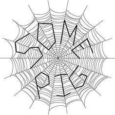Inspired by E. White's classic story 'Charlotte's Web', this design features the words 'SOME PIG' woven into a spider's web. Just the thing to save the life of a pig named Wilbur! Book Character Day, Character Dress Up, Character Costumes, Pig Costumes, Book Day Costumes, Costume Ideas, Halloween Costumes, Charlottes Web Quotes, Charlotte Web Costume