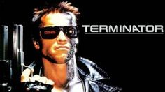 The Terminator 1984 Full Movie Download 100% Free HD 720P For PC & Mobile.