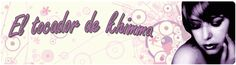 El tocador de Khimma T Shirts For Women, Fashion, Powder Room, Clothing, Moda, Fashion Styles, Fasion