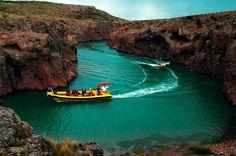 41240_puerto-deseado-tesoro-de-la-patagonia-argentina.jpg (1300×864)