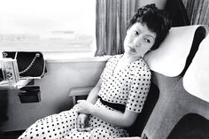 Nobuyoshi Araki's wife and muse Yoko Aoki is featured in his Sentimental Journey series. Photos: Courtesy of Shanghai Himalayas Museum Museum Der Moderne Salzburg, Co Berlin, Love Vintage, Japanese Photography, Become A Photographer, San Francisco Museums, Art Beat, Journey, Vivian Maier
