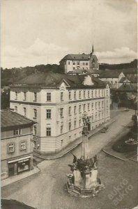 ŠTERNBERK - Olomouc Portal, Paris Skyline, Pictures, Travel, Photos, Viajes, Destinations, Traveling, Trips