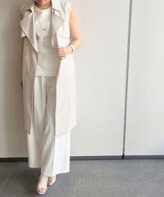 ロングジレ(トレンチコート) Loungedress(ラウンジドレス)のファッション通販 - ZOZOTOWN