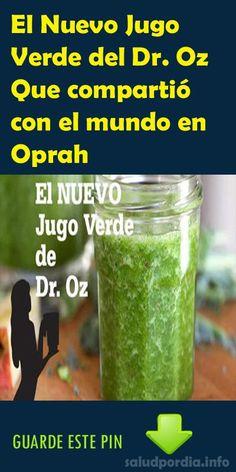 Dr. Oz fogyasztó vize - Blikk Rúzs