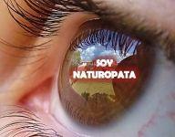 Ser Naturópata...mi objetivo | Escuela Internacional Naturopatia M.R.A.